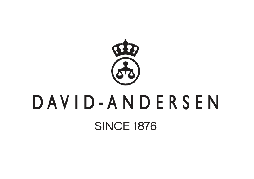 David-Andersen