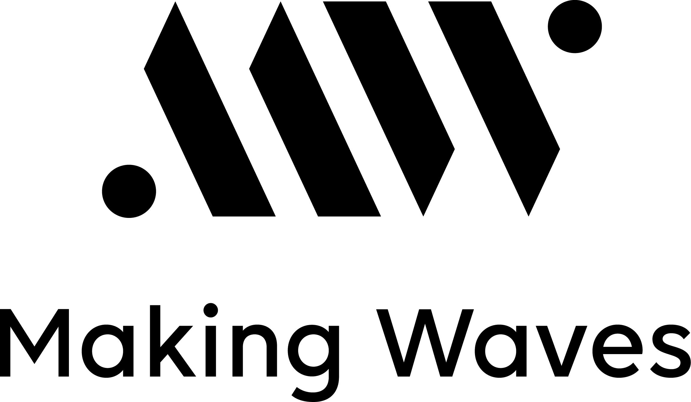 Making-Waves_logo