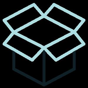 Orion_open-box-2-1