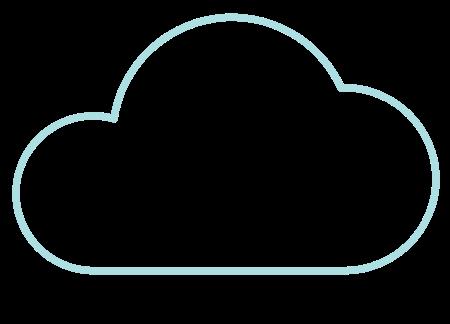 saas-cloud