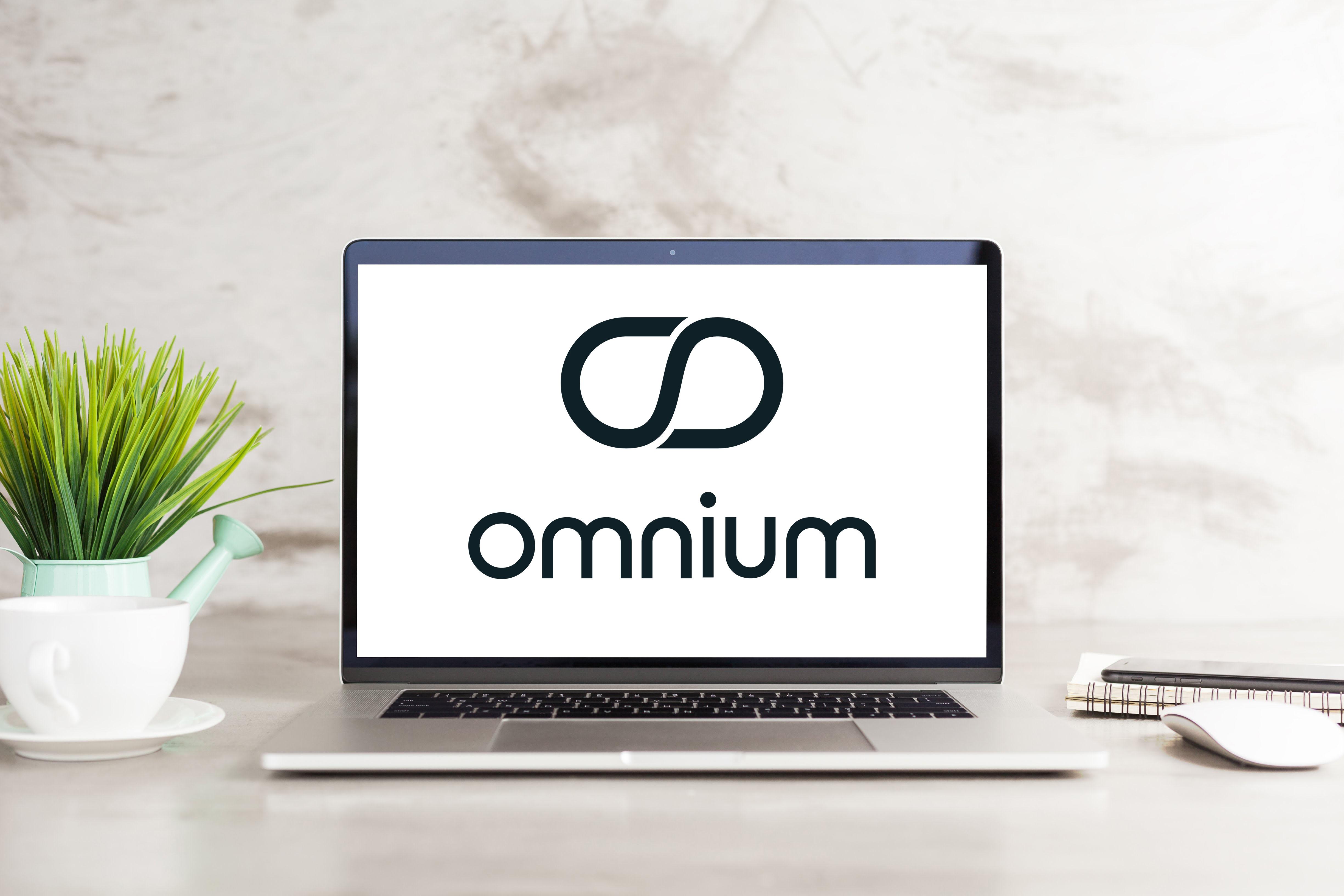 Omnium nyhetsbrev