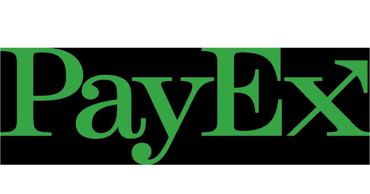 payex-logo